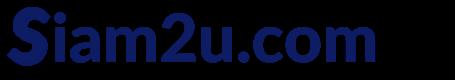 siam2u.com