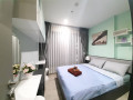 the-base-central-pattaya-only-10k-250m-to-pattaya-beach-next-to-central-pattaya-small-2