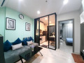 the-base-central-pattaya-only-10k-250m-to-pattaya-beach-next-to-central-pattaya-small-0
