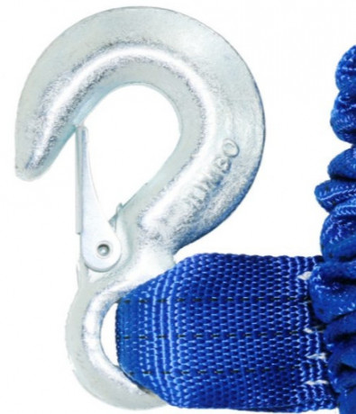 3-tow-rope-big-3
