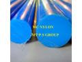 mcnylon-small-2
