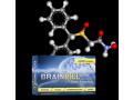 brainpill-small-0