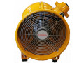 explosion-proof-fan-small-0