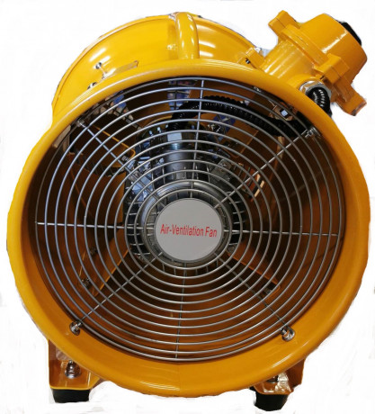 explosion-proof-fan-big-0