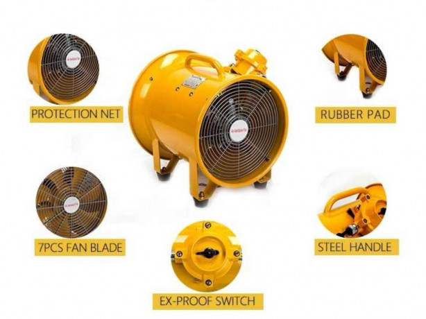 explosion-proof-fan-big-1