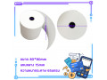 thermal-paper-8080mm-50-small-1