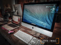 imac-macbook-small-2