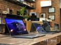 imac-macbook-small-1