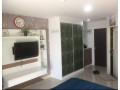 g9-condominium-small-2