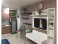 g9-condominium-small-4