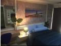 g9-condominium-small-1