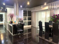 home-office-4-small-3