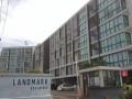 landmark-residence-abac-small-0