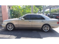 benz-w210-97-e200cl-5-small-1