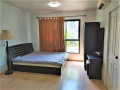 4-b-1-sell-be-you-chokchai-4-condo-ready-to-move-in-small-0