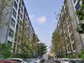 4-b-1-sell-be-you-chokchai-4-condo-ready-to-move-in-small-1