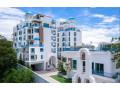 costa-village-pool-residence-bang-saray-small-0