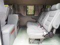 toyota-commuter-d4d-25-hrf-2009-manual-small-4