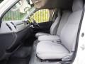toyota-commuter-d4d-25-hrf-2009-manual-small-3