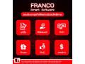franco-small-0
