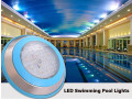 led-swimming-pool-light-small-1