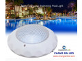led-swimming-pool-light-small-0