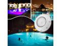 led-swimming-pool-light-small-2
