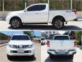 mitsubishi-triton-all-new-mega-cab-24-gls-ltd-plus-2016-manual-6-speed-small-2