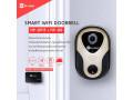 082-7057938-ip-camera-video-call-door-phone-small-0
