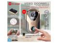 082-7057938-ip-camera-video-call-door-phone-small-1