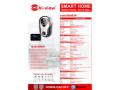 082-7057938-ip-camera-video-call-door-phone-small-2
